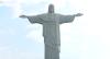 Cristo Redentor é alvo de disputa entre igreja e ICMBIO