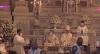 Círio de Nazaré reúne milhares de fiéis