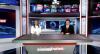 Assista à íntegra do RedeTV News de 11 de outubro de 2021