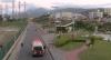 Distribuidora corta energia no Rio por falta de pagamento