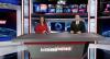 Assista à íntegra do RedeTV News de 25 de outubro de 2021