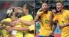 Vidente Vandinha: seleções feminina e masculina não vencem Copas