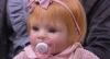 Bebês Reborn: conheça a arte de desenvolver bonecos que parecem reais