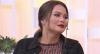 """Geisy Arruda relembra bullying ao usar vestido rosa: """"Me culparam"""""""