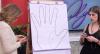 Quirologia: entenda o significado das linhas das mãos