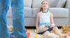 Psicoterapeuta orienta sobre como educar os filhos sem violência