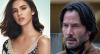 Bruna Marquezine contracena com Keanu Reeves: vai virar atriz de Hollywood?