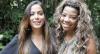 Anitta X Ludmilla: confusão entre cantoras ganha novo capítulo