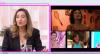 """RedeTV! 20 anos: Sonia Abrão destaca """"laço afetivo"""" com o público"""