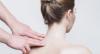 Quiropraxia: Técnica ameniza sintomas da hérnia de disco