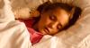 Dormindo com o inimigo? Cuidados com a cama podem amenizar asma e rinite
