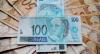 Dinheiro em 2020: aprenda a preparar ritual para atrair riqueza