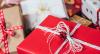 Natal com R$ 100: veja dicas de presentes econômicos
