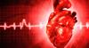 Arritmia cardíaca: saiba as causas, sintomas e tratamentos