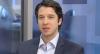 Gabriel Kanner: O público de Boulos não é o da periferia, como ele diz