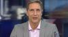 """Luís Ernesto Lacombe critica OMS: """"é quase um quintal da China"""""""