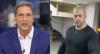 """Lacombe opina que houve """"falta de critério"""" em prisão de Daniel Silveira"""