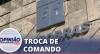 """Eu não vi intervenção do presidente Bolsonaro na Petrobras"", avalia Skaf."