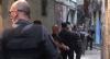 Operação em Jacarezinho foi dentro da legalidade, diz Rodrigo Pimentel