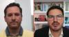 """Rodrigo Constantino sobre Olimpíadas: """"A gente sabe que existe politização"""""""