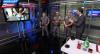 Policiais Militares detalham ação em ocorrência de assalto a banco