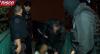 GOE flagra traficantes em passarela de importante via de São Paulo