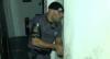 Rota acaba com ponto de venda de drogas em São Paulo neste sábado, às 22h