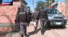 Traficante cai em contradição e é detido pela polícia