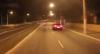 Polícia engata fuga intensa com ladrão de motos na zona sul de SP