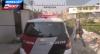 Polícia acelera em perseguição a criminoso em carro roubado