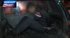Embriagado, motorista de aplicativo tenta fugir de blitz e é preso