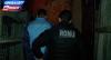 Guardas do ROMU invadem biqueira e confirmam denúncia de tráfico de drogas