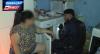"""Esposa de dono de """"bar do tráfico"""" tenta atrapalhar ação de PMs"""