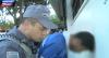 Olheiros falham e traficante volta para cadeia meses após deixar a prisão