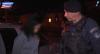 Mulher é presa ao ser encontrada com arma e munição