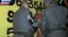 Polícia recupera celular roubado e prende ladrão