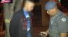 """Suspeito admite usar celular roubado: """"É mão de noia mesmo"""""""