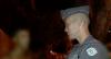 Homem é preso suspeito de vender lança-perfume no Carnaval