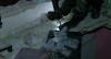 COE prende traficante e mostra local usado para vender drogas em SP