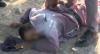Traficante é pego em flagrante após emboscada da polícia