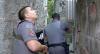 PM é recebida a tiros por traficantes em comunidade na Zona Leste de SP