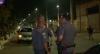 Após tentativa de roubo, ladrão morre em troca tiros com a polícia