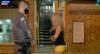 Golpe do aluguel: anúncio na internet vira caso de polícia