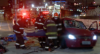 Ladrão em fuga causa acidente gravíssimo; vítima morre no local