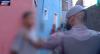 """""""Campana"""" falha ao não avisar chegada da PM aos traficantes"""