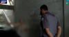 Irmãos brigam por posse de casa em terreno da família