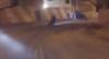 Perseguições policiais: suspeito faz loucuras no trânsito
