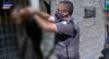 "Suspeito de tráfico de drogas acusa PM de ""forjar"" prisão"