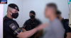 """Polícia desmonta laboratório de medicamentos falsos: """"A casa caiu!"""""""