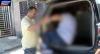 Acusada de furtar roupas é capturada pela Polícia Civil
